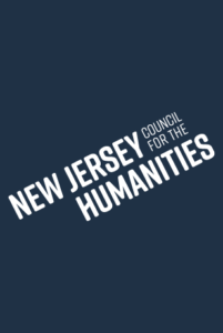 API Awarded New Jersey Council for the Humanities Grant