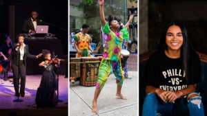 Juneteenth 2021: A Guide to Local Events & Resources