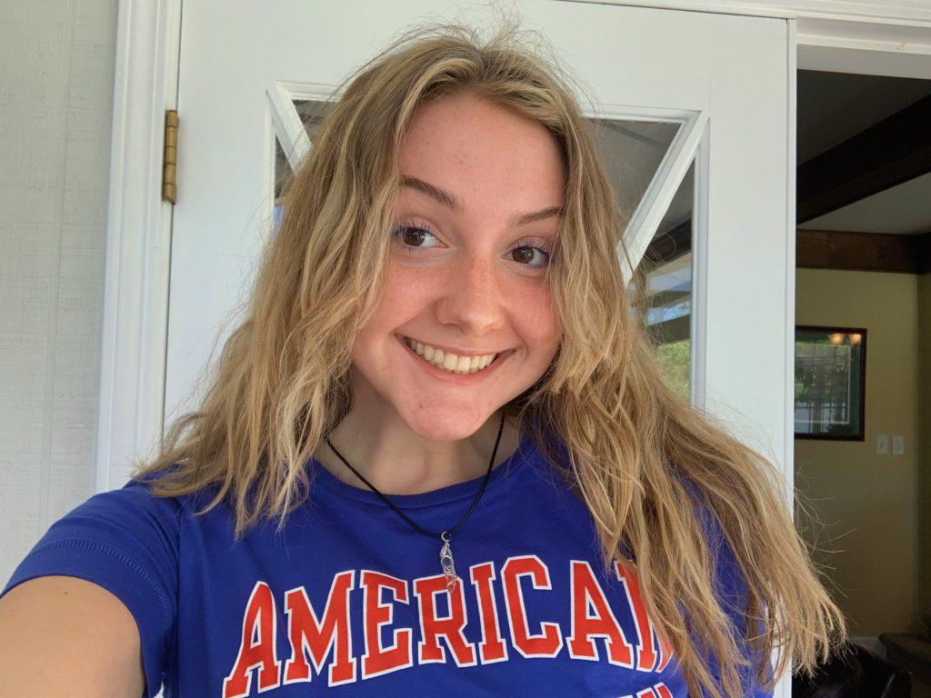 Emily Karpowicz