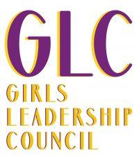 GLC Logo - stacked